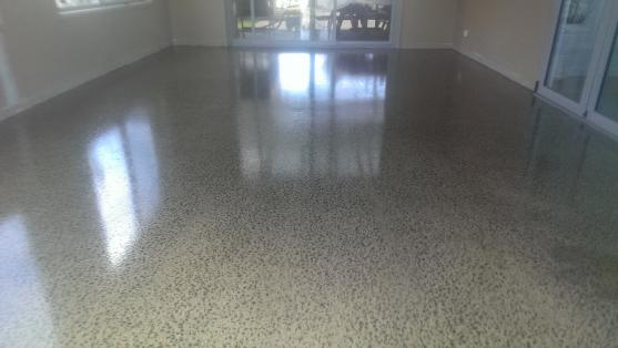 Concrete Resurfacing Ideas by All Tas Sandstone & Concrete Solutions