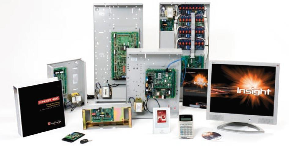 Go Electronic Systems Southern Highlands Illawarra Amp Wollondilly Shire Graham