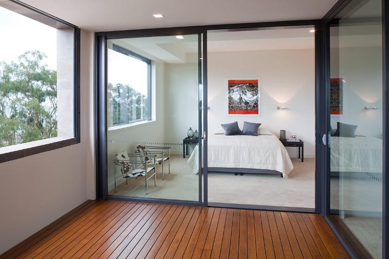 2020 How Much Do Internal Sliding Doors Cost Hipages Com Au