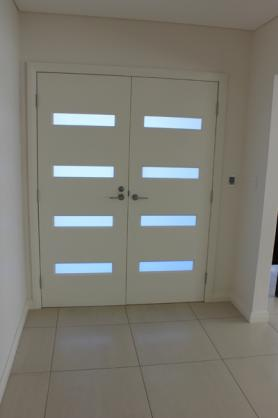 Door Designs by Mulberry Pty Ltd