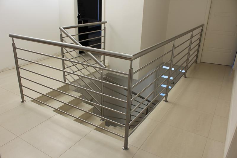 Balustrade Designs by Mulberry Pty Ltd