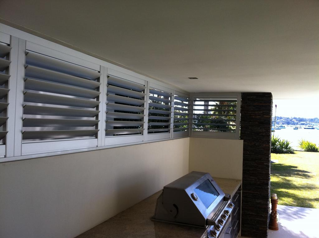 Quality Discount Shutters Smithfield 12 Reviews