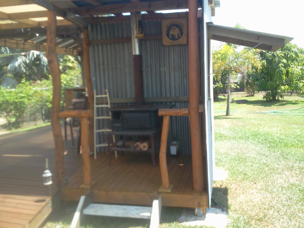 Paul Hurlock Carpentry Amp Property Maintenance Townsville