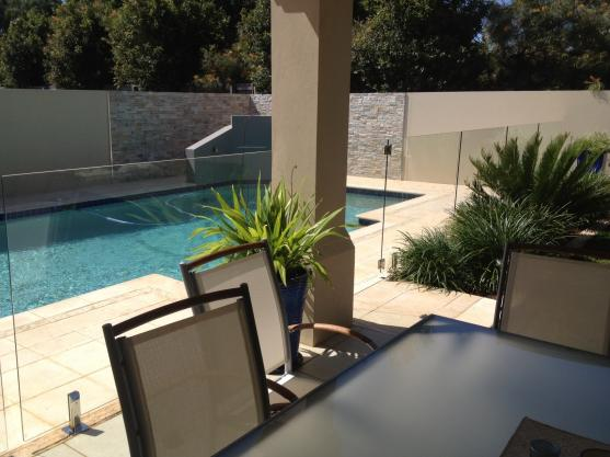 Pool Fencing Ideas by Piranha Fencing Pty Ltd