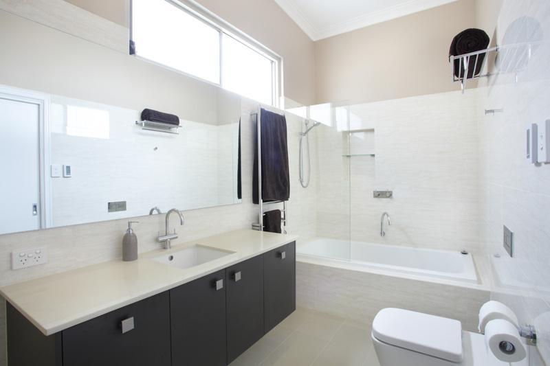 Bathrooms Inspiration Salt Kitchens Bathrooms Australia