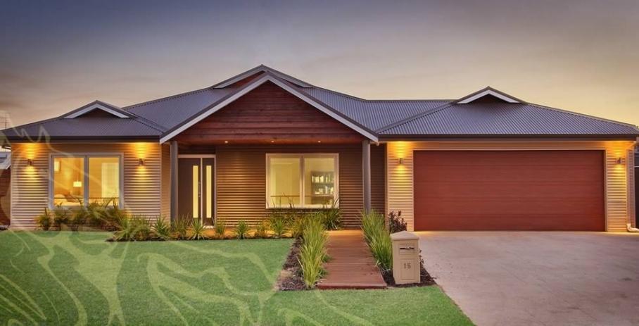 Stallion Homes Northam Western Australia Recommendations