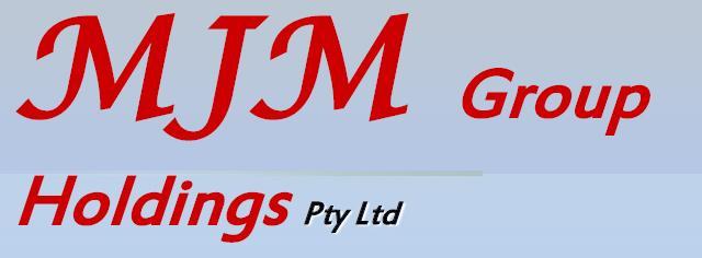 Galleries Mjm Group Holdings Pty Ltd