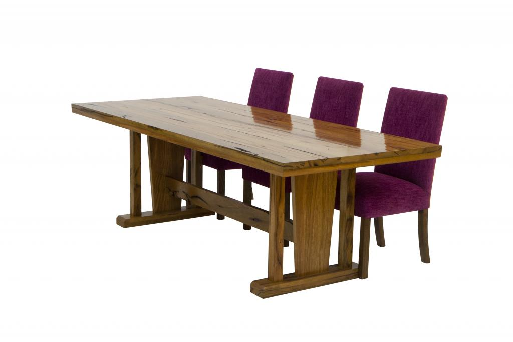 Australia Hardwood Dining tables Galleries Naturally  : 475203 from www.homeimprovementpages.com.au size 1024 x 682 jpeg 40kB