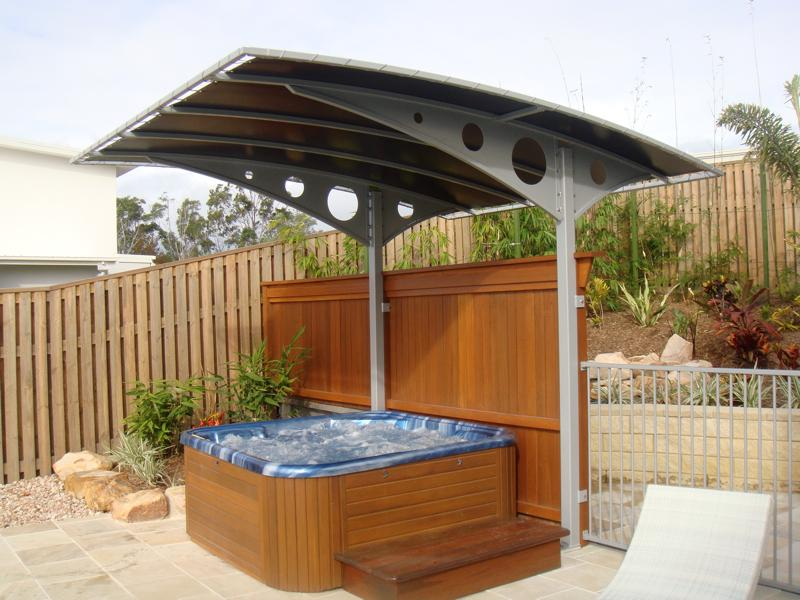 Scally Projects Pty Ltd Gold Coast Wide 1 Reviews