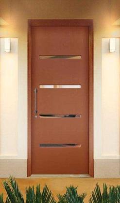 Front Door Design Ideas - Get Inspired by photos of Front Doors ...