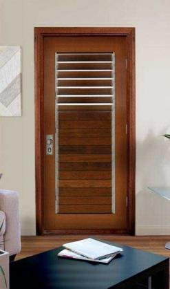 Door Designs by Closey's Home Improvement Place