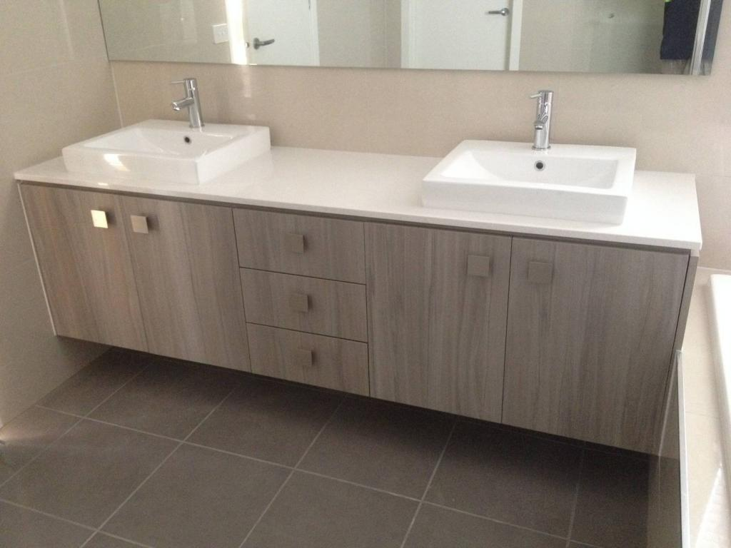 Western bathrooms - Xca Kitchens Western Suburbs And Surrounding Areas Anthony