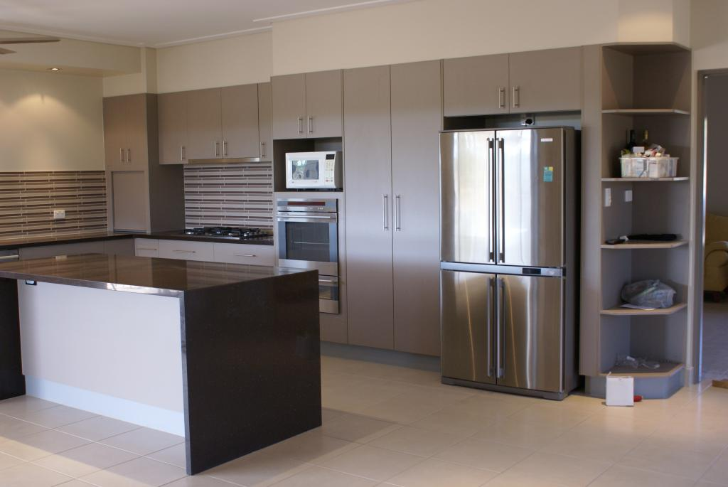 2011 Mba Award Highly Commended Kitchen Design Under 20 000 Photos Galleries Sar Contracting