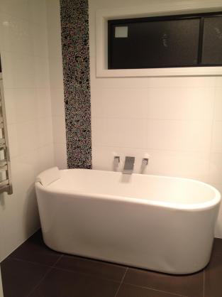 Tile Design Ideas by Ray's Artistic Tiling