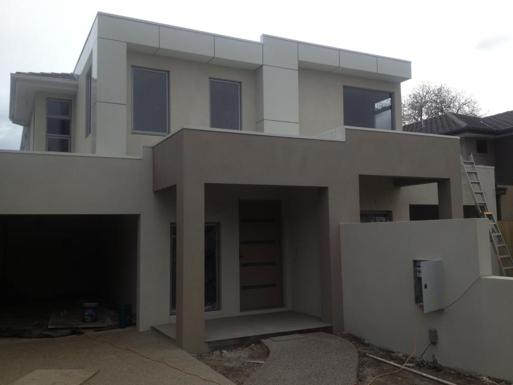 Exclusive Exterior Design Pty Ltd - Servicing all
