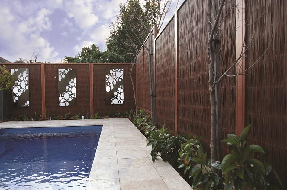 The complete guide to pool fencing options and safety Swimming pool fencing requirements nsw