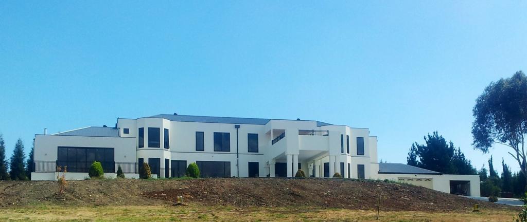 Exclusive Exterior Design Pty Ltd Servicing All