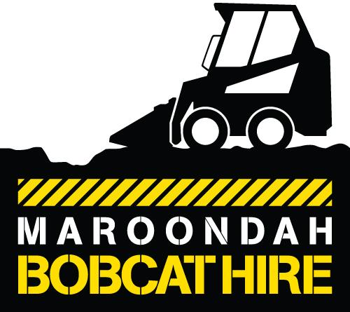 Maroondah Bobcat Hire Croydon Hills 2 Reviews