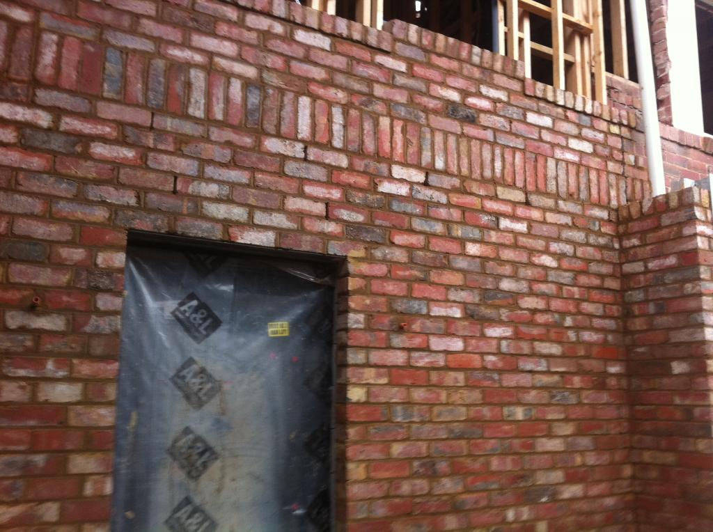Arris Bricklaying In Melbourne 3 Recommendations