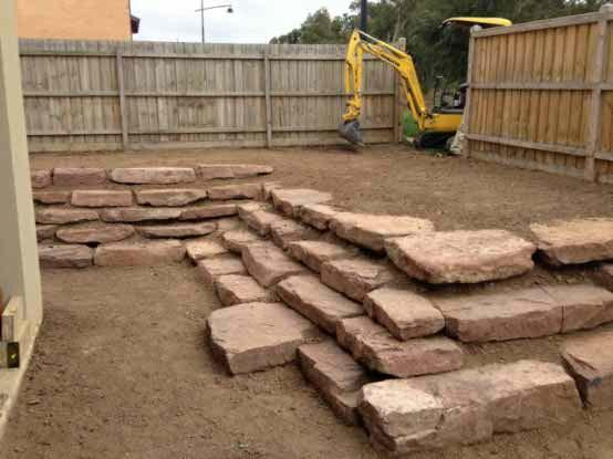 Topcut Excavations Mernda Anthony Recommendations