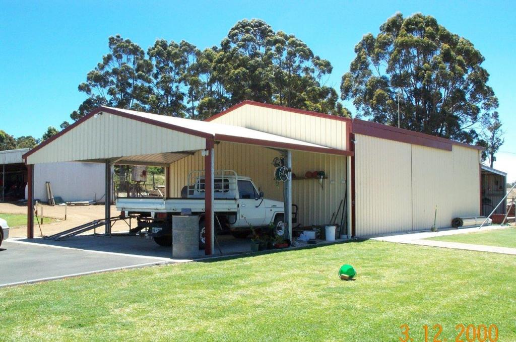 newcastle sheds n more west gosford 1 recommendations