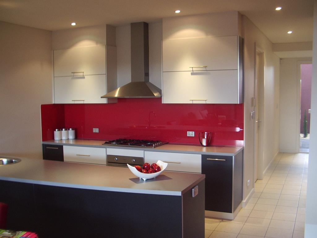 21st Century Kitchens And Cabinets Servicing Adelaide