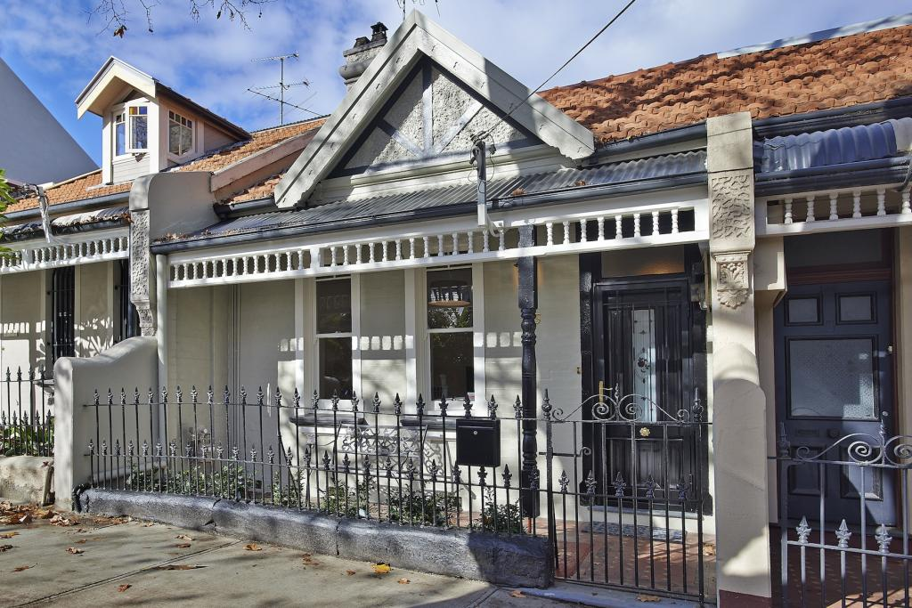 Home Impact Design Build Dulwich Hill Home Impact 2 Recommendations