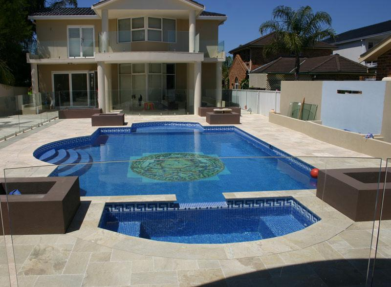 Cd concrete construction p l eastern suburbs north sydney 1 recommendations - Cd concreet ...