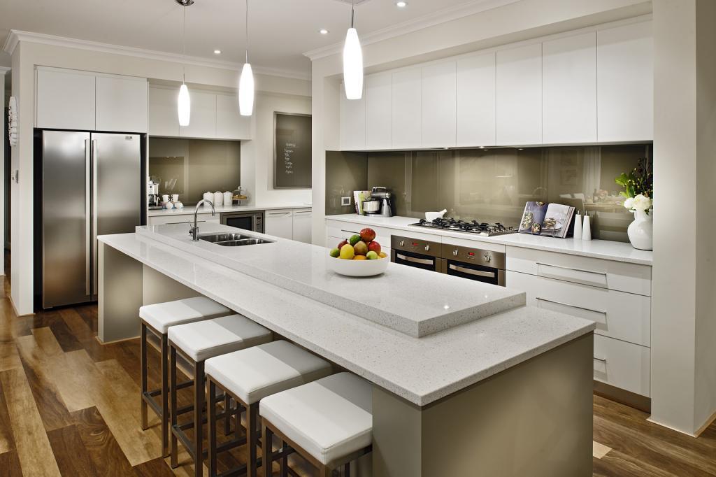 kitchen islands inspiration elite renovations sydney kitchen island with cupboard north saanich amp sidney victoria