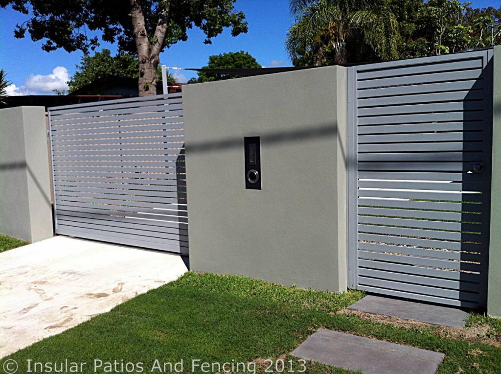 Insular Patios Amp Fencing Mudgeeraba 3 Reviews