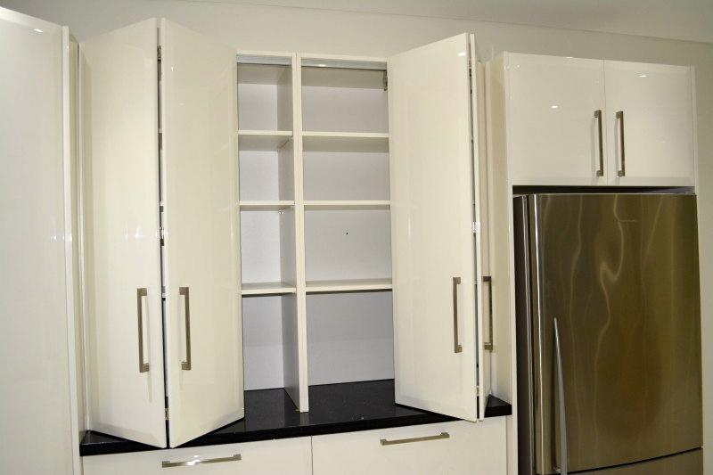 Kitchen Cabinets Inspiration C Amp C Kitchens Amp Bathrooms