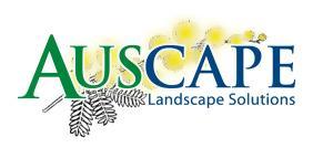 Auscape Landscape Solutions Servicing Kiama The