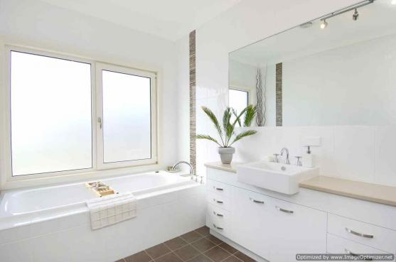 Get inspired by photos of bathrooms from australian for Eurotrend bathrooms