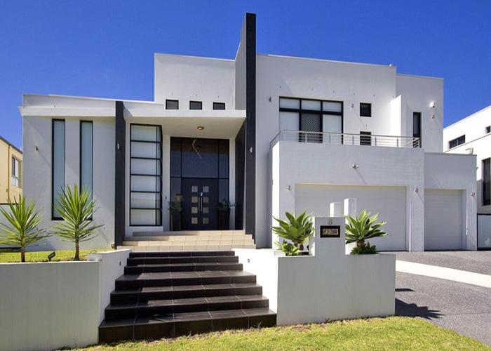Perspective designers developers new homes all for Home designs adelaide