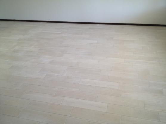 Tile Design Ideas by Good Impressions Tiling