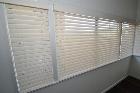Venetian Blind Ideas by Five Star Blinds and Shutters