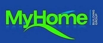 MyHome Building Group