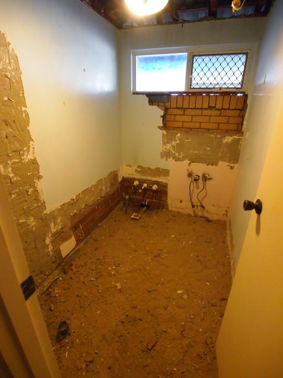 Zaka S Tiling Amp Bathroom Renovations Perth Amp The