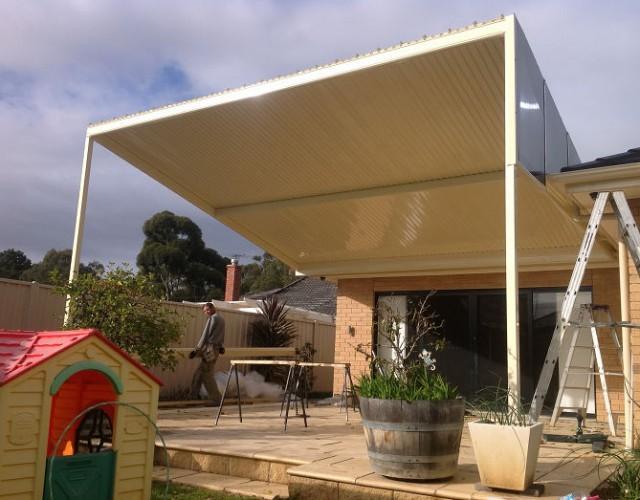 All Type Roofing Amp Guttering Grange Adelaide Aldinga