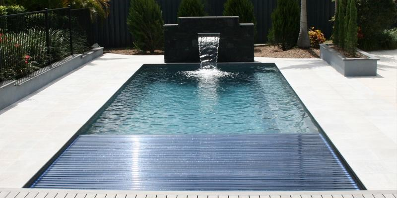Spas inspiration leisure pools newcastle hunter valley for Pool design newcastle