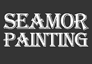 Seamor Painting Hornsby To Central Coast Sean Morgan