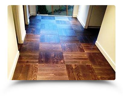 Top Image Floors Seaford Malvern Balwyn Darren