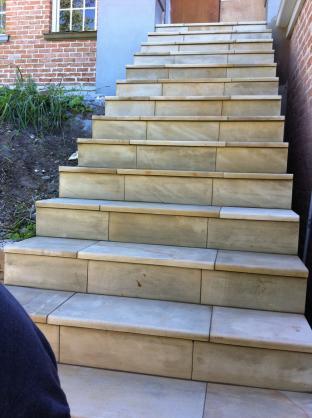 Tile Design Ideas by HQ Tiling & Rendering