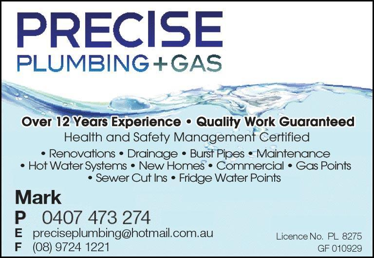 Business card galleries precise plumbing gas gallery business card colourmoves