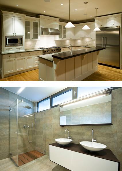 Kitchen Bathroom Renovations Craigieburn Michael