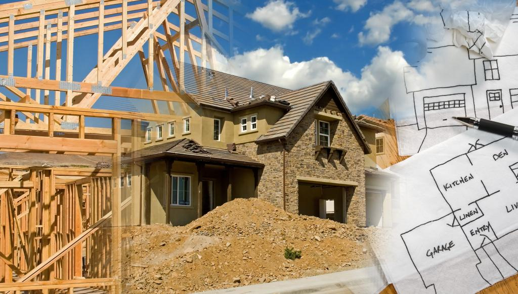 Building Extensions Craigieburn Michael Markhay
