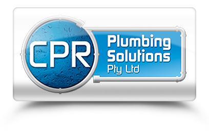 CPR Plumbing Solutions Blackburn Chirnside Park