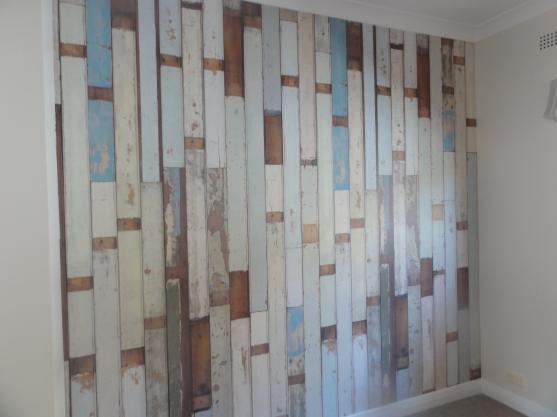 Wallpaper Design Ideas by T.L.Draper's Painting & Decorating