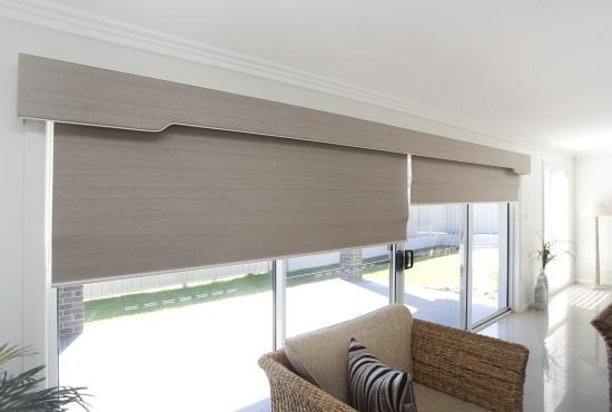 Abode Shutters Amp Blinds Servicing Northern Rivers Of Nsw