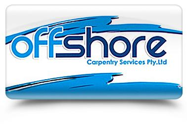 Offshore Carpentry Services Pty Ltd
